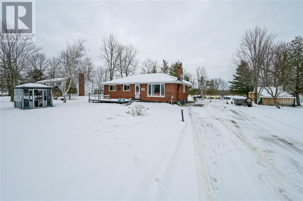 Removed: 115 Lorne Street, Smiths Falls, ON - Removed on 2020-04-07 05:27:22