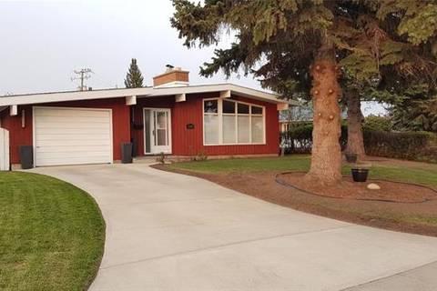 House for sale at 115 Mapleglade Cs Southeast Calgary Alberta - MLS: C4282187