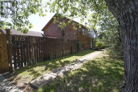 House for sale at 115 Market St South Sault Ste. Marie Ontario - MLS: SM126142