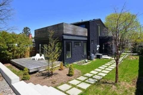 House for sale at 115 Mericourt Rd Hamilton Ontario - MLS: X4769182