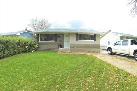 House for sale at 115 Milford Cres Regina Saskatchewan - MLS: SK776722