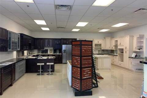 Commercial property for sale at 115 Mills Rd Ajax Ontario - MLS: E4857816