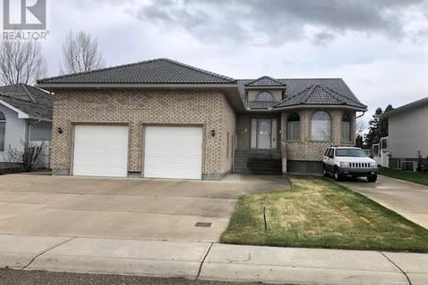 House for sale at 115 Prairie Dr Ne Medicine Hat Alberta - MLS: mh0162371