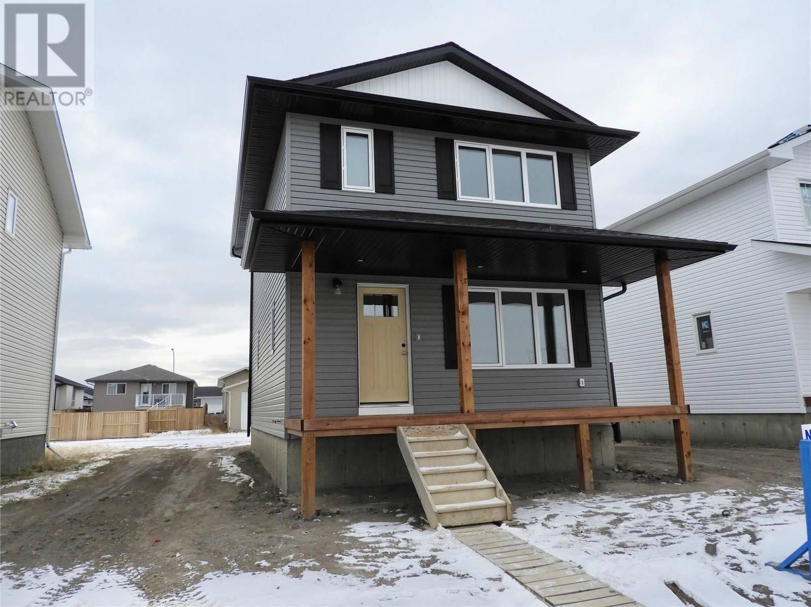 House for sale at 115 Reddekopp Cres Warman Saskatchewan - MLS: SK791111