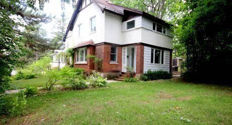 House for rent at 115 Rideau Te Ottawa Ontario - MLS: 1149893
