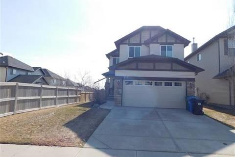 House for sale at 115 Royal Birch Wy Northwest Calgary Alberta - MLS: C4291937