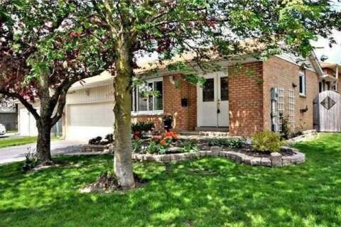 House for rent at 115 Rutledge Ave Newmarket Ontario - MLS: N4800874