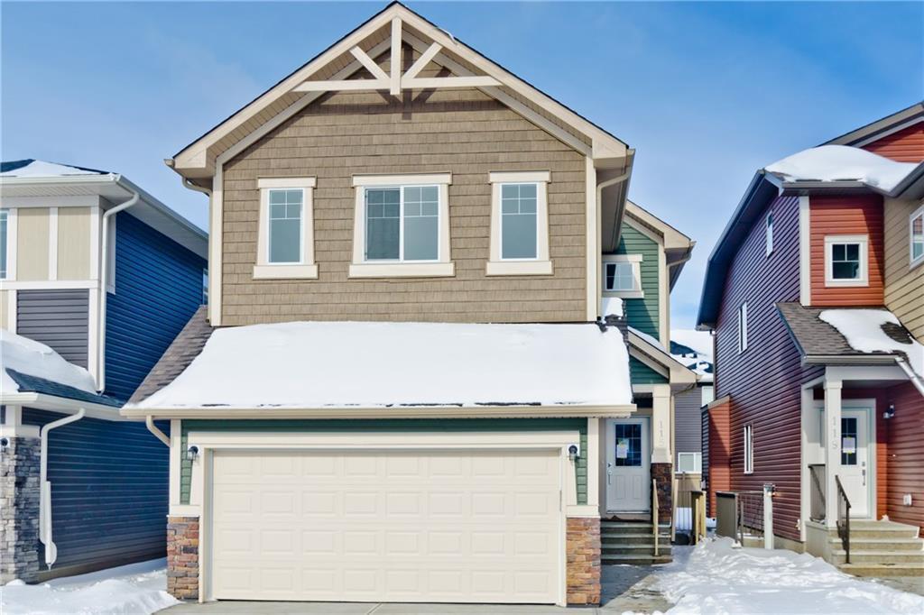 Fabulous 115 Saddlestone Park Saddle Ridge Calgary Sold Ask Us Download Free Architecture Designs Remcamadebymaigaardcom