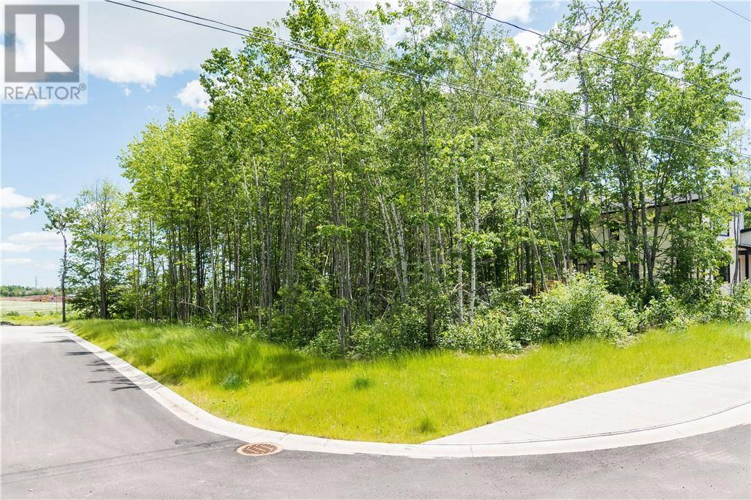 Residential property for sale at 115 Salengro  Moncton New Brunswick - MLS: M127208