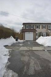 Townhouse for sale at 115 Sexton Cres Toronto Ontario - MLS: C4392178