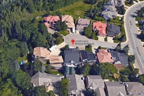 House for sale at 115 Shawnee Garden(s) Southwest Calgary Alberta - MLS: C4248666