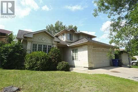House for sale at 115 Steiger Cres Saskatoon Saskatchewan - MLS: SK778623