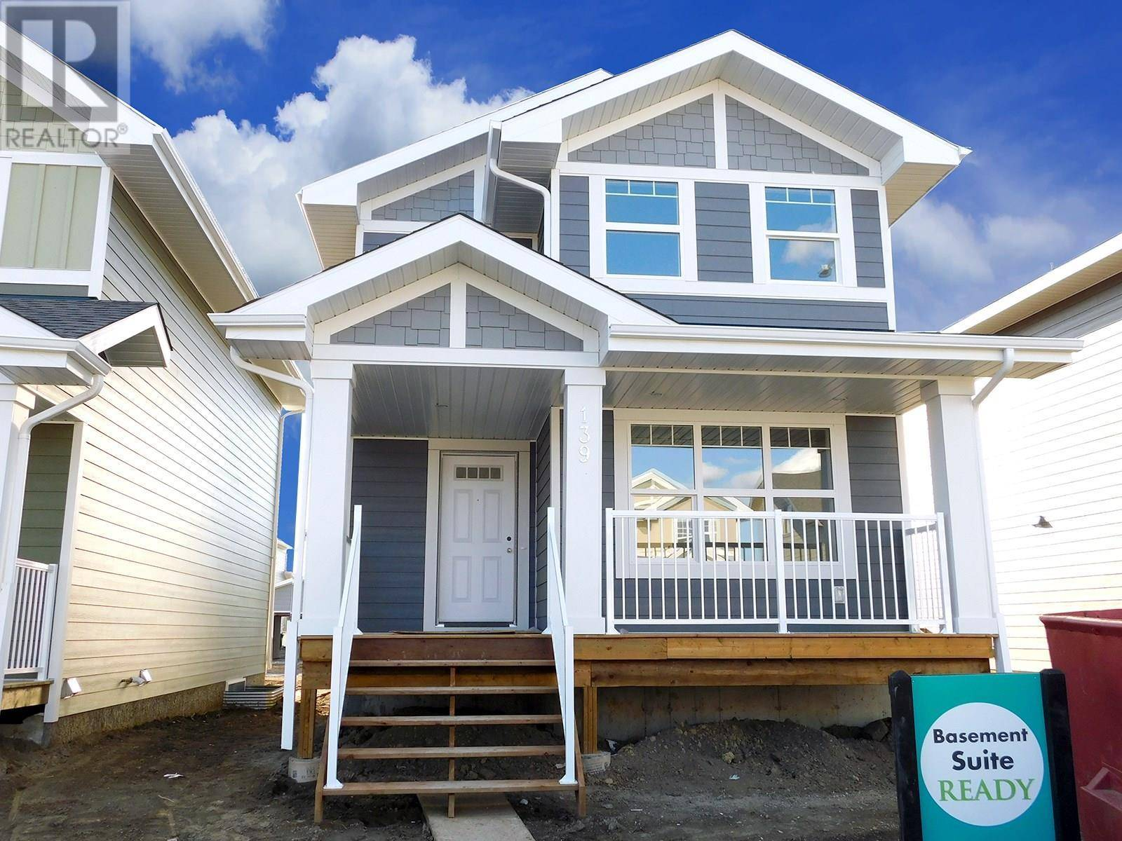 House for sale at 115 Stilling Me Saskatoon Saskatchewan - MLS: SK782581