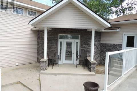 House for sale at 115 Sunset Dr Estevan Rm No. 5 Saskatchewan - MLS: SK806433