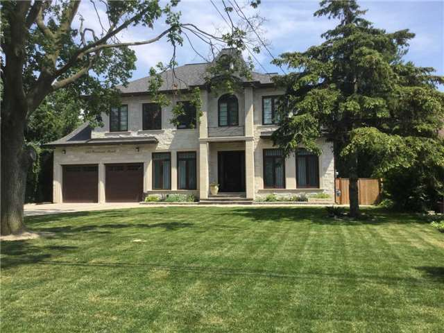 For Sale: 115 Warwood Road, Toronto, ON | 4 Bed, 6 Bath House for $3,298,800. See 20 photos!