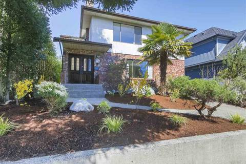 House for sale at 115 39th Ave W Vancouver British Columbia - MLS: R2359830