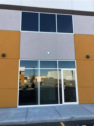 Commercial property for lease at 76 Westwinds Cres Northeast Apartment 1150 Calgary Alberta - MLS: C4274081