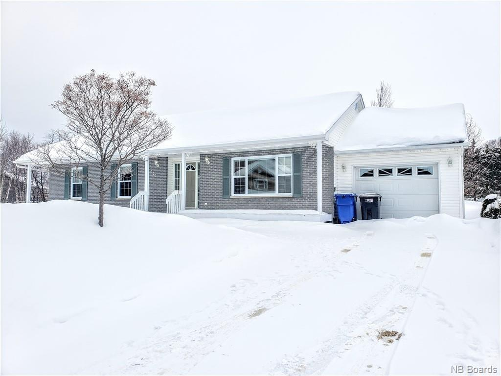Removed: 1150 Birchwood Drive, Bathurst, NB - Removed on 2020-03-04 04:21:14