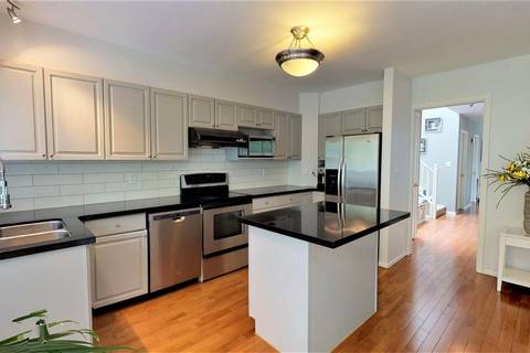 House for sale at 1150 Canyon Blvd North Vancouver British Columbia - MLS: R2386765