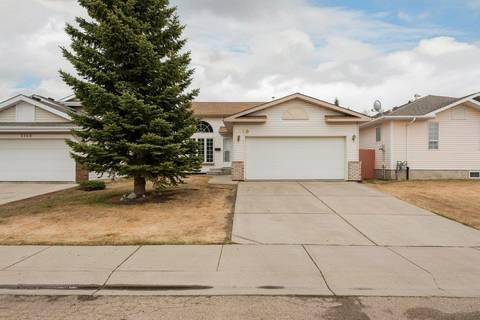 House for sale at 1150 Kane Wd Nw Edmonton Alberta - MLS: E4155880