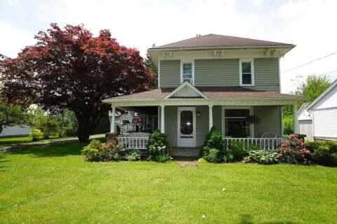 House for sale at 1150 Maple St Pelham Ontario - MLS: X4781204
