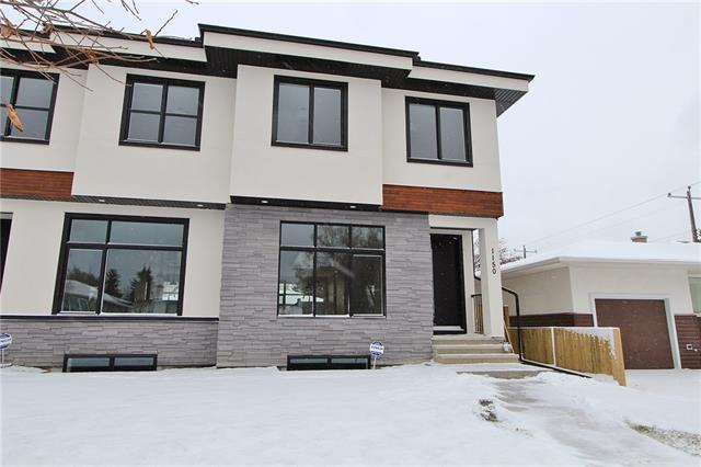 Sold: 1150 Radnor Avenue Northeast, Calgary, AB