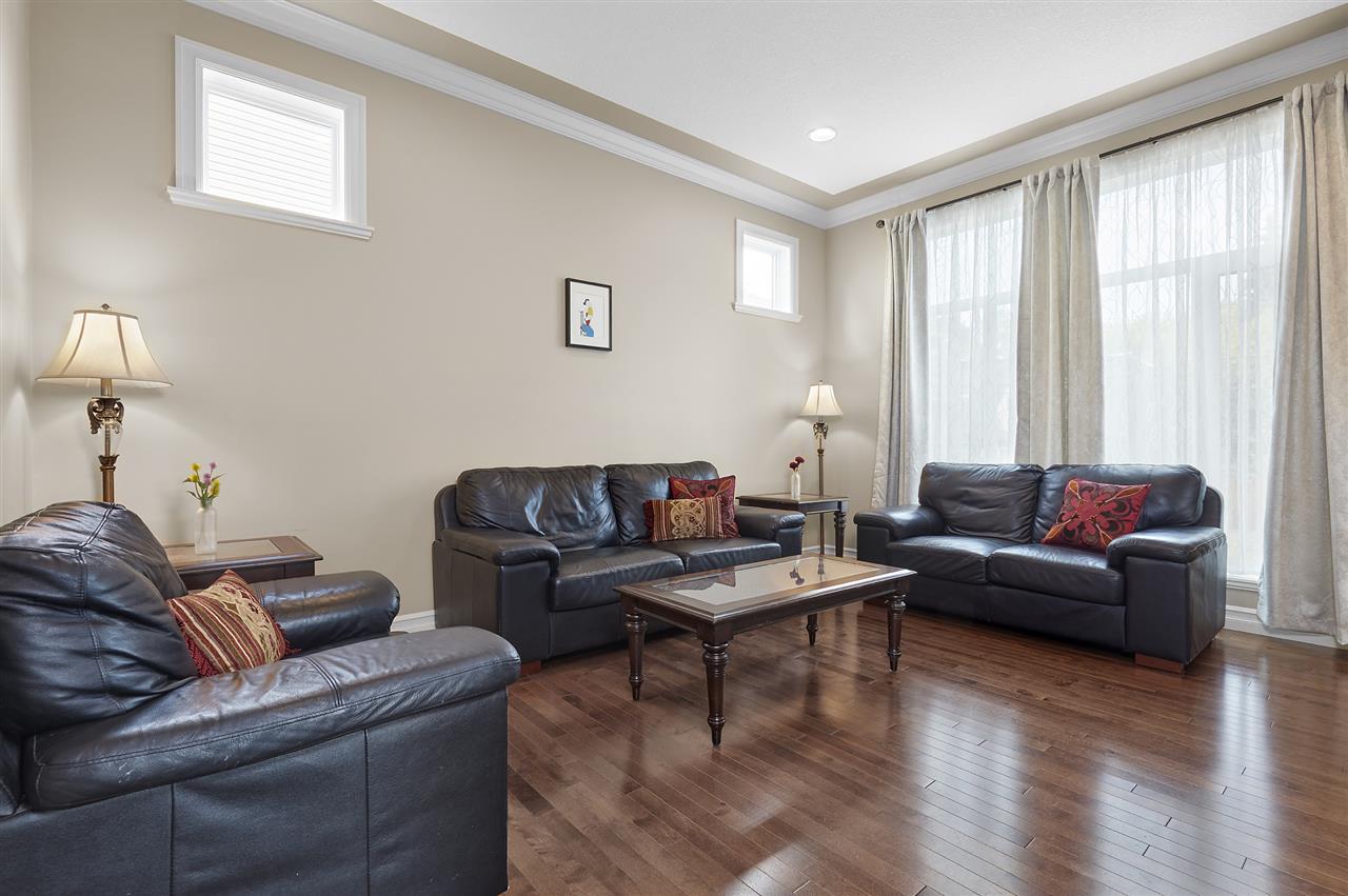 For Sale: 11502 71 Avenue, Edmonton, AB | 5 Bed, 3 Bath House for $989,900. See 30 photos!