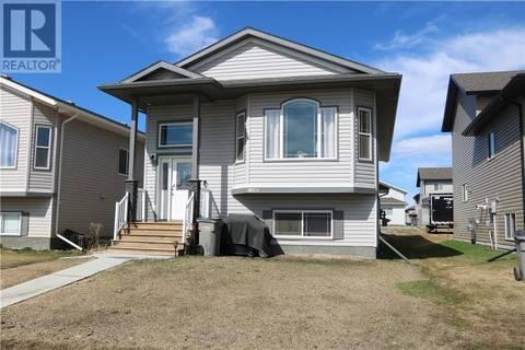 Townhouse for sale at 11506 73 Ave Grande Prairie Alberta - MLS: GP204759