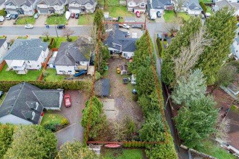 House for sale at 11507 Latvalla Ln Maple Ridge British Columbia - MLS: R2528603