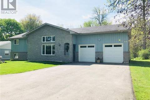 House for sale at 1151 Birch Rd Innisfil Ontario - MLS: 30715771