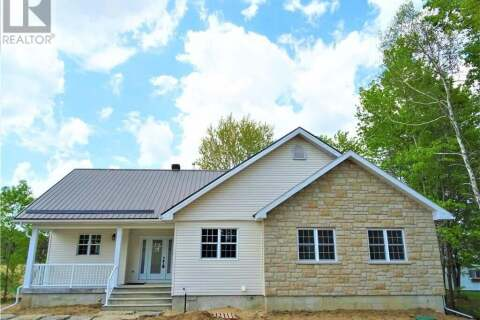 House for sale at 1151 County Rd 2 Rd Curran Ontario - MLS: 1193479