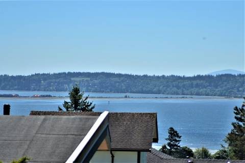 House for sale at 1151 Lee St White Rock British Columbia - MLS: R2428028
