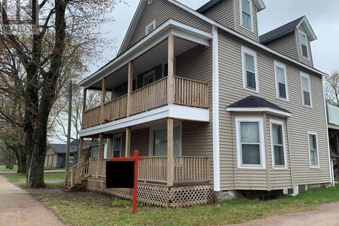 Townhouse for sale at 1151 Main St Sussex Corner New Brunswick - MLS: NB021745