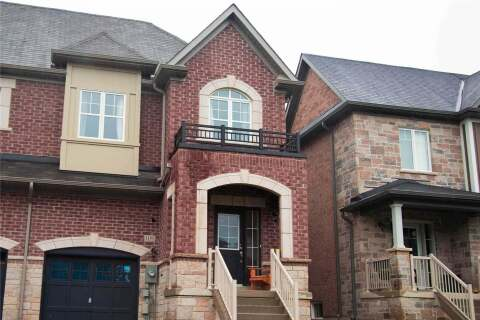 Townhouse for sale at 1151 Peelar Crescent Cres Innisfil Ontario - MLS: N4773851