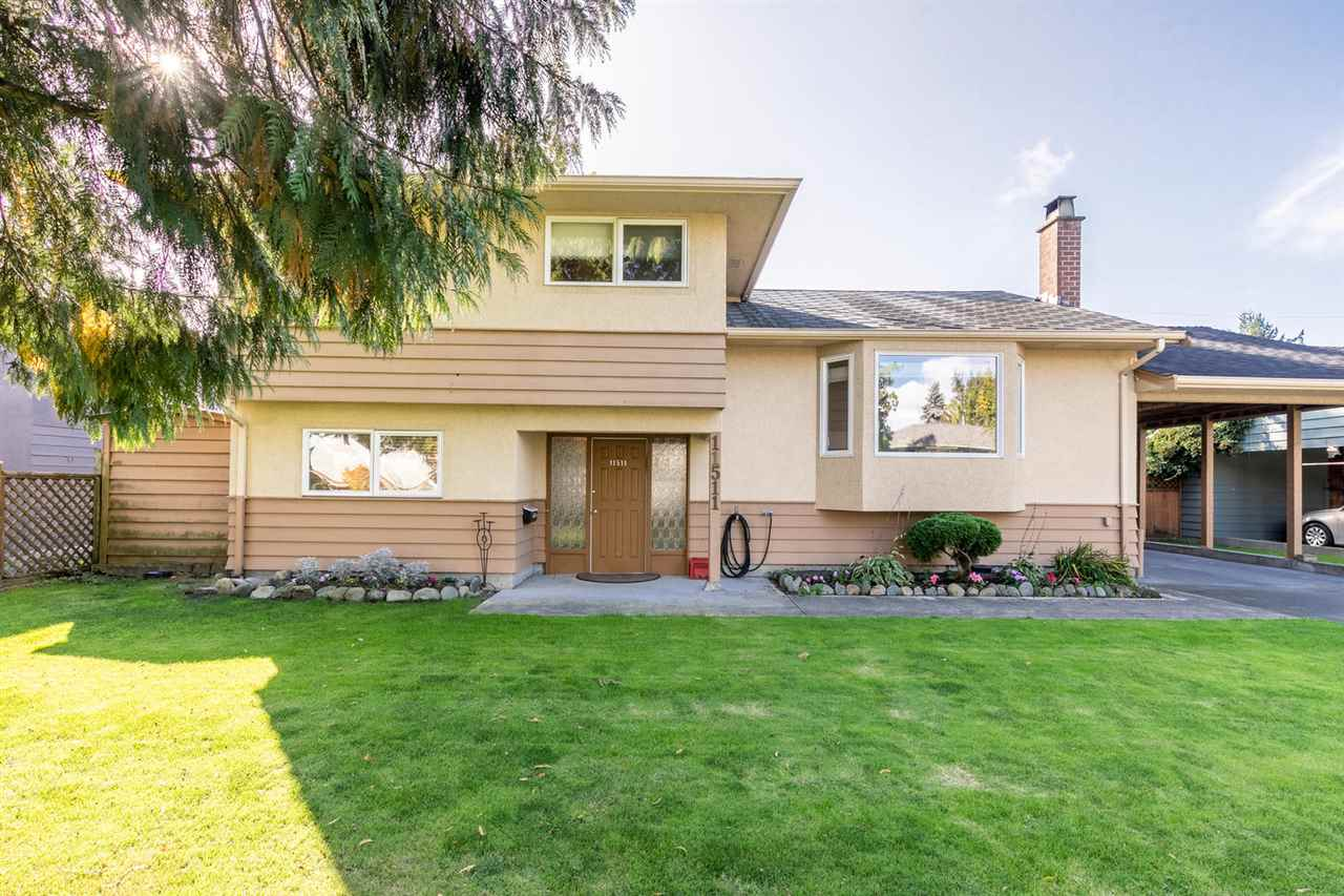 Removed: 11511 Seafield Crescent, Richmond, BC - Removed on 2019-11-02 06:15:07