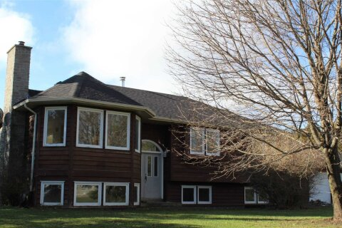 House for sale at 115126 Sideroad 27 & 28 Sdrd East Luther Grand Valley Ontario - MLS: X4987256