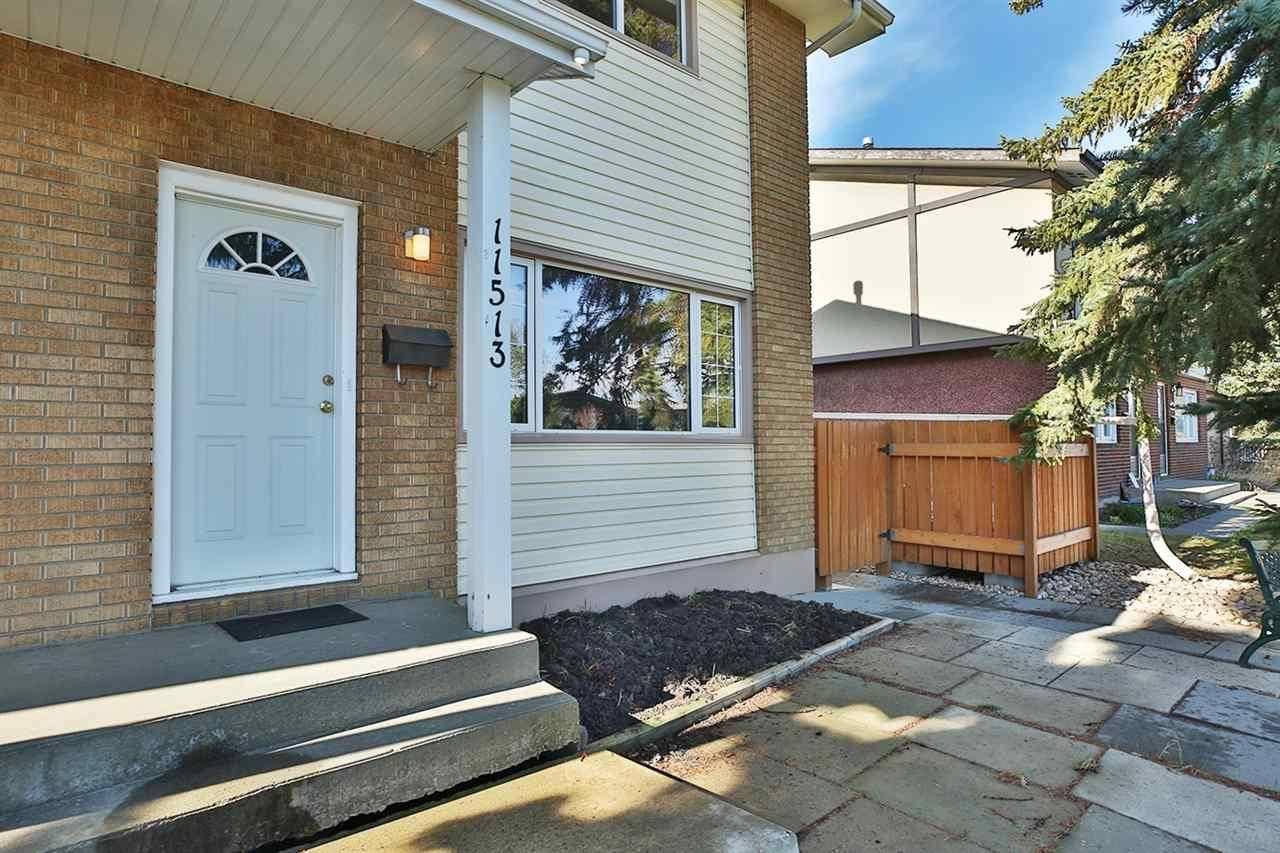 11513 40 Avenue Nw, Edmonton | Image 2