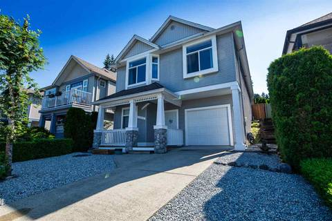 House for sale at 11516 228 St Maple Ridge British Columbia - MLS: R2383354