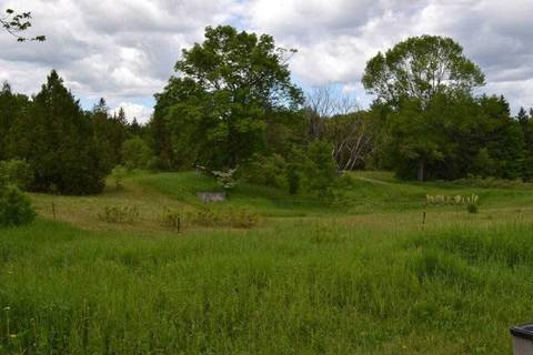 House for sale at 1152 County Road 49 Rd Galway-cavendish And Harvey Ontario - MLS: X4549524
