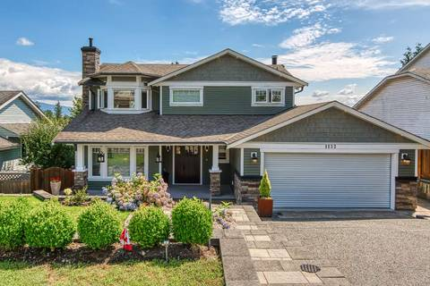 House for sale at 1152 Fraserview St Port Coquitlam British Columbia - MLS: R2391106