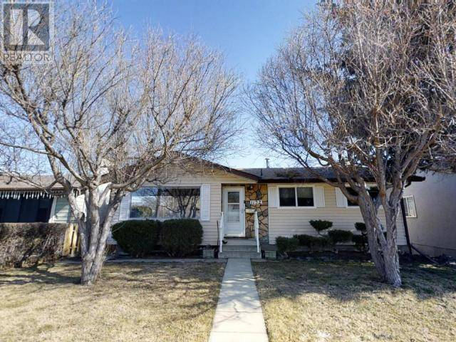 House for sale at 1152 Kemano Street St Kamloops British Columbia - MLS: 155861