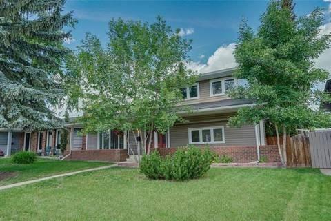 House for sale at 1152 Lake Bonavista Dr Southeast Calgary Alberta - MLS: C4258158