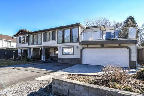 11522 Fraserview Street, Maple Ridge | Image 1