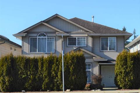 House for sale at 11527 240 St Maple Ridge British Columbia - MLS: R2437690