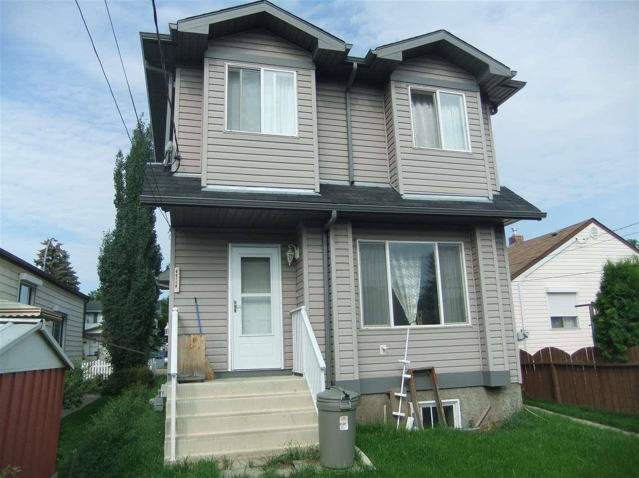 11531 82 Street Nw, Edmonton   Image 2