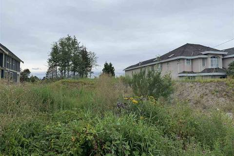 Home for sale at 11531 Blundell Rd Richmond British Columbia - MLS: R2394781