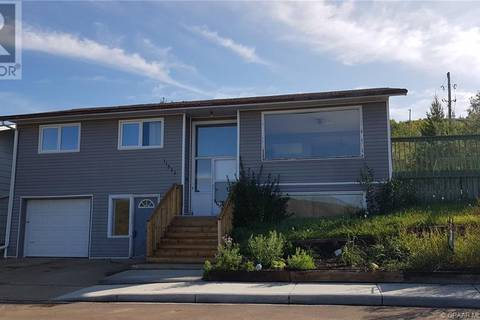 House for sale at 11533 103 St Peace River Alberta - MLS: GP205999