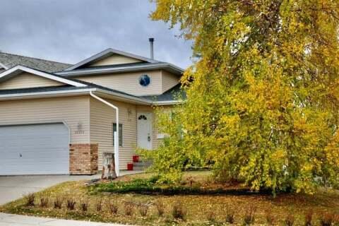 House for sale at 11535 Douglas Woods Ri SE Calgary Alberta - MLS: A1037734