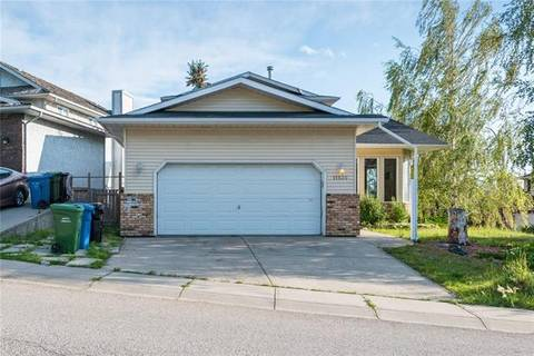 House for sale at 11535 Douglas Woods Ri Southeast Calgary Alberta - MLS: C4290960