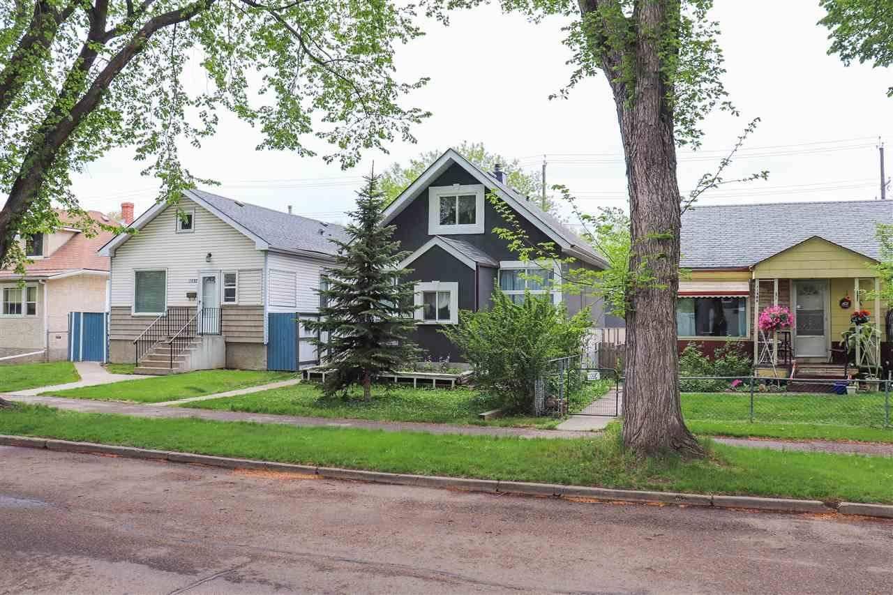 11536 90 Street Nw, Edmonton | Image 2